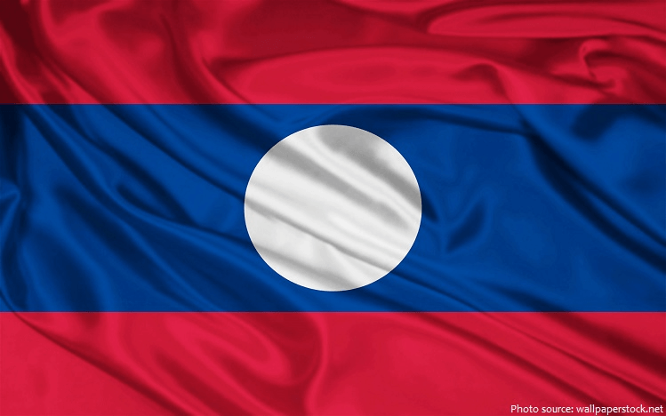 Laos Online | Official Electronic visa for Laos